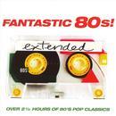 Fantastic 80's Extended thumbnail