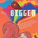 BIGGER thumbnail