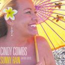 Sunny Rain thumbnail