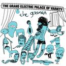 The Grand Electric Palace Of Variety thumbnail