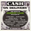 Cash On Delivery thumbnail