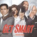 Get Smart (Original Motion Picture Soundtrack) thumbnail