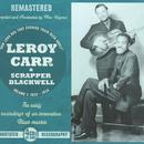 Vol. 1, 1928-1934: How Long Blues thumbnail