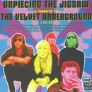 Unpiecing The Jigsaw: A Tribute To The Velvet Underground thumbnail