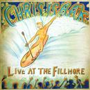 Live At The Fillmore thumbnail