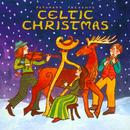 Putumayo Presents Celtic Christmas thumbnail