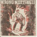 Wrong Meeting II thumbnail