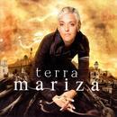Terra thumbnail