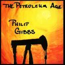 The Petroleum Age thumbnail