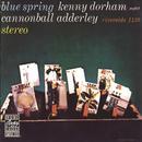 Blue Spring thumbnail