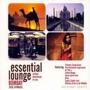 Essential Lounge: Bombay thumbnail