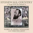 Stonewall Country thumbnail