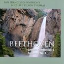 Beethoven: Leonore Overture No. 3; Symphony No. 7 thumbnail