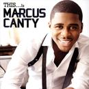 This Is... Marcus Canty thumbnail