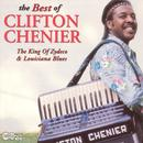 The Best Of Clifton Chenier thumbnail