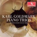 Karl Goldmark: Piano Trios thumbnail