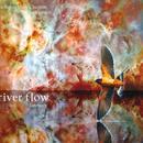 River Flow - Sanctuary thumbnail