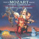 "What If Mozart Wrote ""White Christmas"" thumbnail"