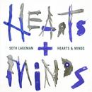 Hearts & Minds thumbnail