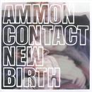 New Birth thumbnail