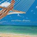 Caribbean Dreams - An Instrumental Tropical Paradise thumbnail