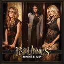 Annie Up thumbnail