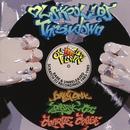 Ol' School DJ Throwdown thumbnail