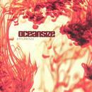 Effloresce thumbnail