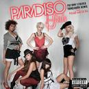 Patron Tequila (Stonebridge Club) (Single) thumbnail