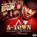 A-Town Secret Weapon (Explicit) thumbnail