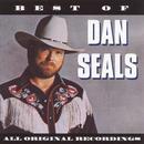 Best Of Dan Seals thumbnail