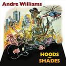 Hoods & Shades thumbnail