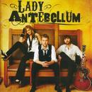 Lady Antebellum thumbnail