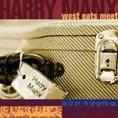 West Eats Meet thumbnail