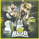 Hood Generals (Explicit) thumbnail
