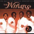 The Definitive Original Greatest Hits thumbnail