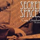 Secret Spaces thumbnail