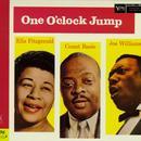 One O'clock Jump thumbnail
