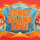 Coney Island Love thumbnail