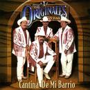 Cantina De Mi Barrio thumbnail