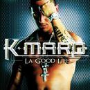 La Good Life thumbnail