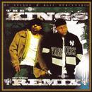 The Kings Of The Remix (Explicit) thumbnail