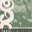 Iron Front thumbnail