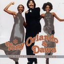 Tony Orlando & Dawn - The Definitive Collection thumbnail