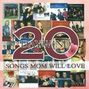 Daywind: 20 Songs Mom Will Love thumbnail
