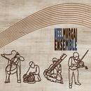Neel Murgai Ensemble thumbnail