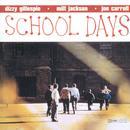 School Days thumbnail