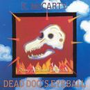 Dead Dog's Eyeball: Songs Of Daniel Johnston thumbnail