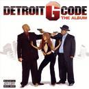 Detroit G Code (Explicit) thumbnail