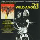 The Wild Angels (Original Soundtrack) thumbnail